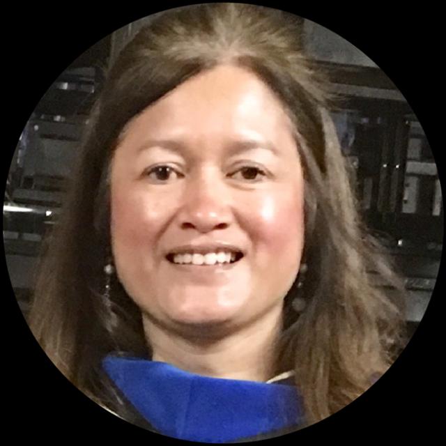 Bernadine Knittel, PhD